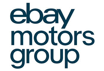 Ebay Gumtree And Motors Co Uk Launch Ebay Motors Group To Enhance Dealer Offering Netimperative